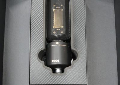 DSC02421